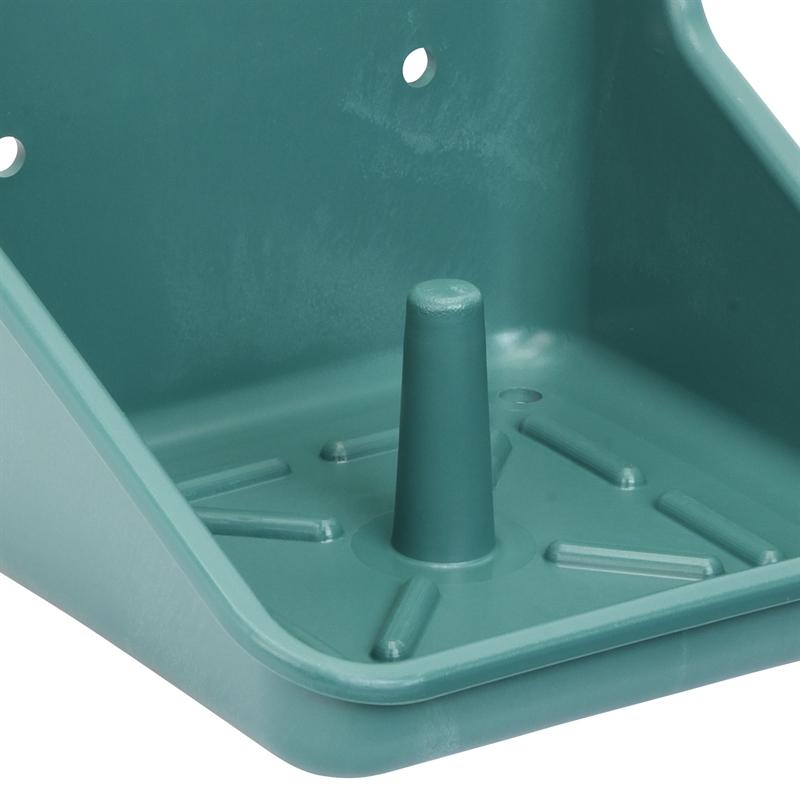 503051-salzlecksteinhalter-kunststoff-gruen.jpg