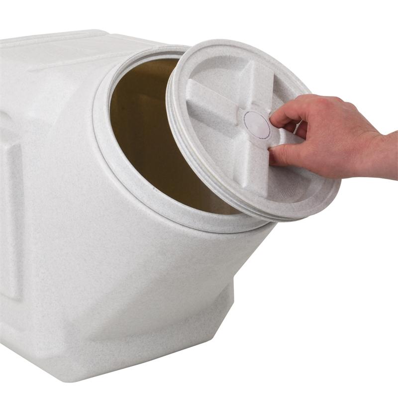 503102-vittles-vault-vorratsbox-35l-extrem-stabil-luftdicht-verschluss.jpg