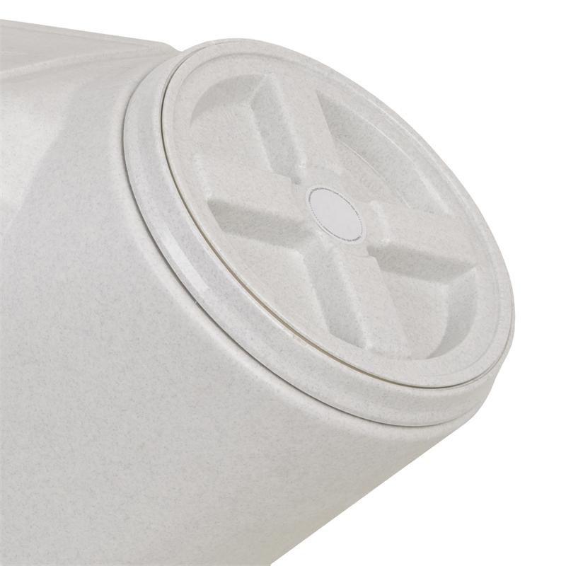 503102-vittles-vault-vorratsbox-35l-extrem-stabil-luftdicht.jpg