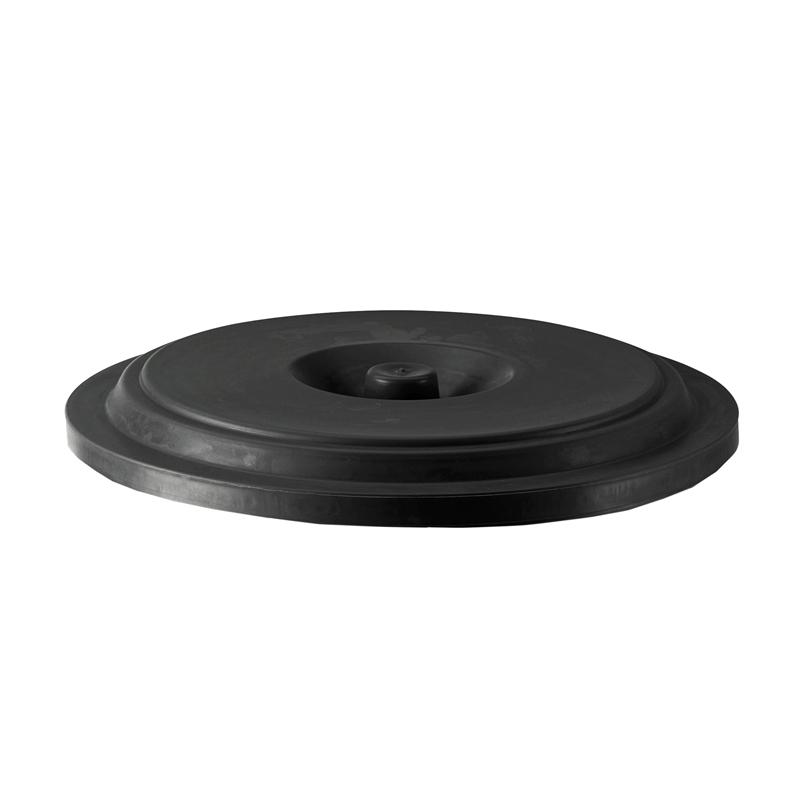 503105-02-futter-tonne-wiederstandsfaehig-kunststoff-schwarz-griffulden-zum-tragen.jpg