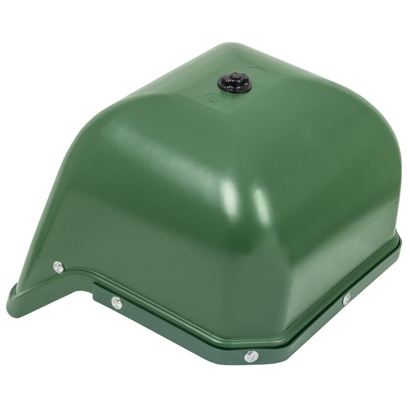 503110-fohlentrog-fohlen-futterkrippe-mit-ablassschraube-zur-reinigung.jpg