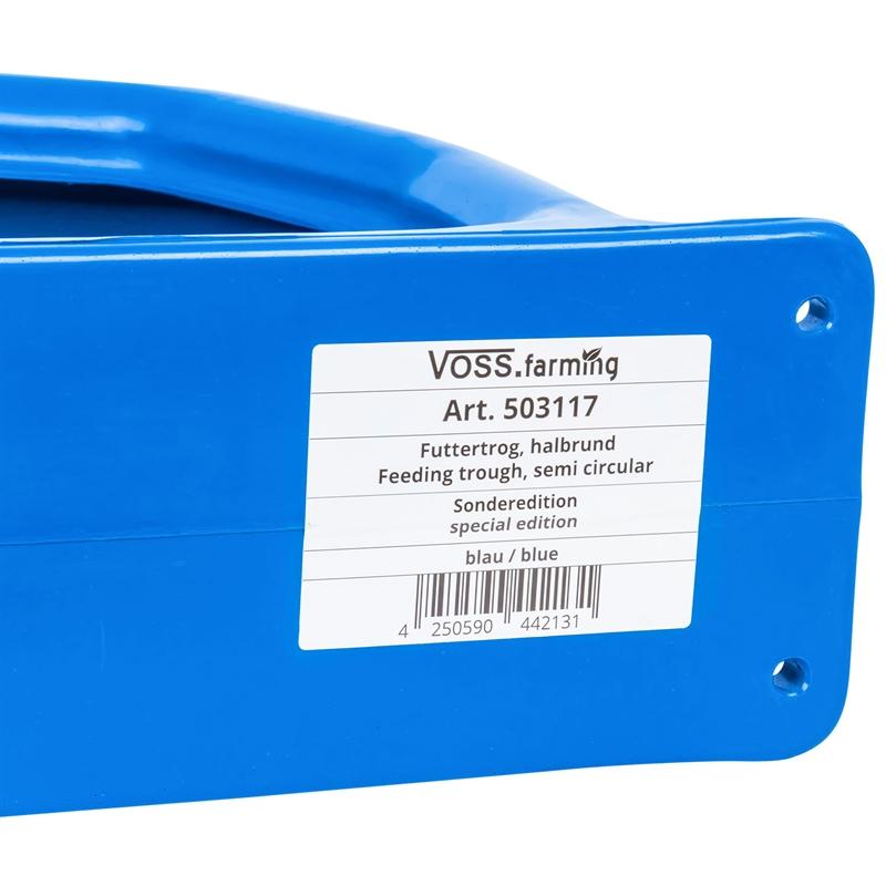 503117-voss-farming-futtertrog-blau-halbrund-25-liter.jpg