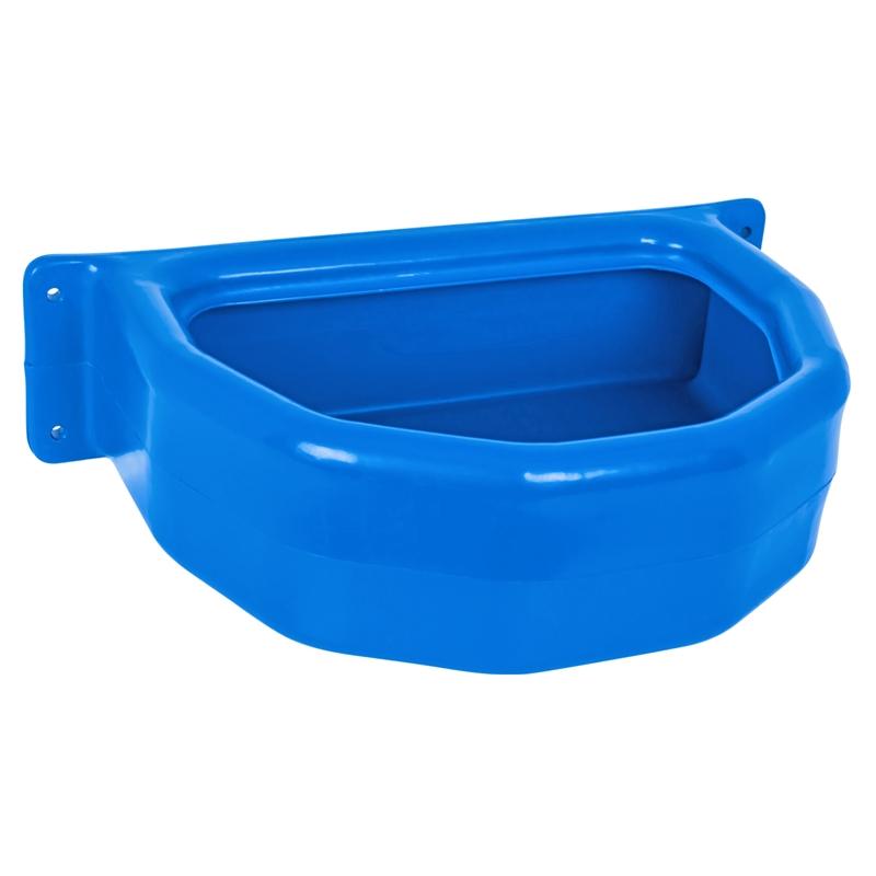 503117-voss-farming-futtertrog-halbrund-fuer-pferde-blau.jpg