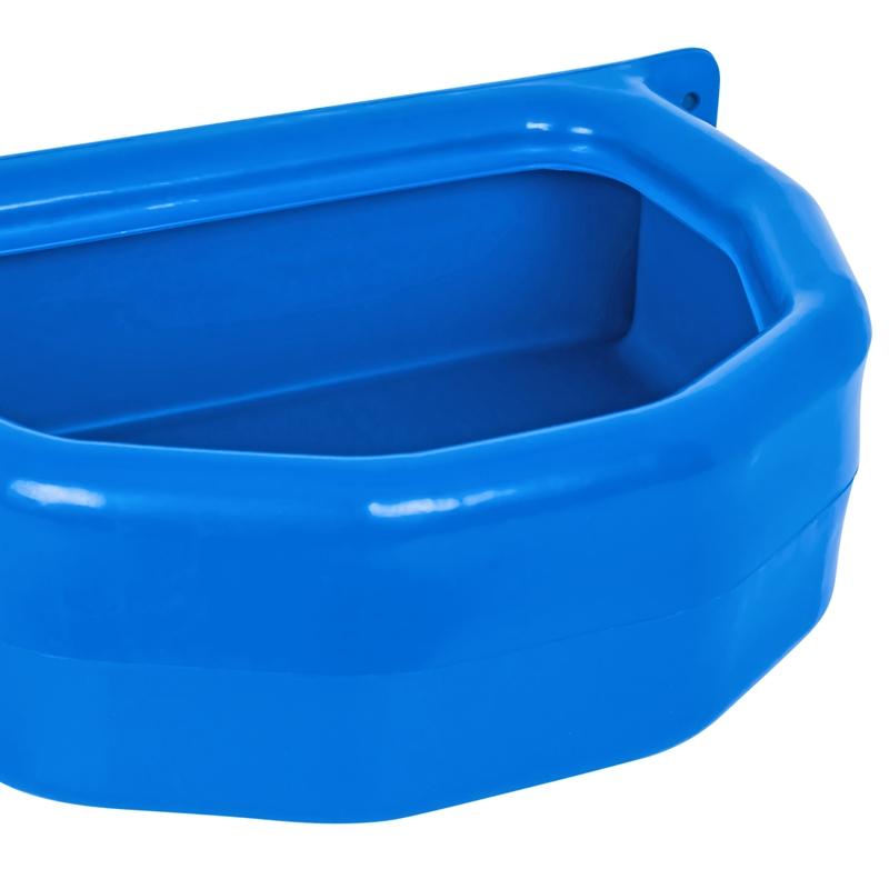503117-voss-farming-futtertrog-halbrund-fuer-ponys-blau.jpg