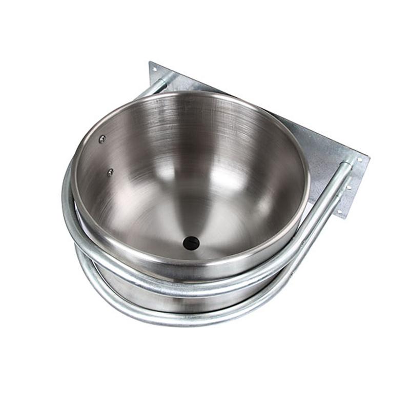 503125-aluminium-futtertrog-18-l-002.jpg