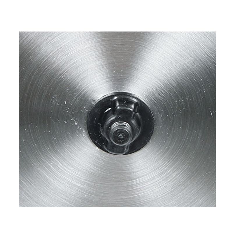 503125-aluminium-futtertrog-18-l-003.jpg