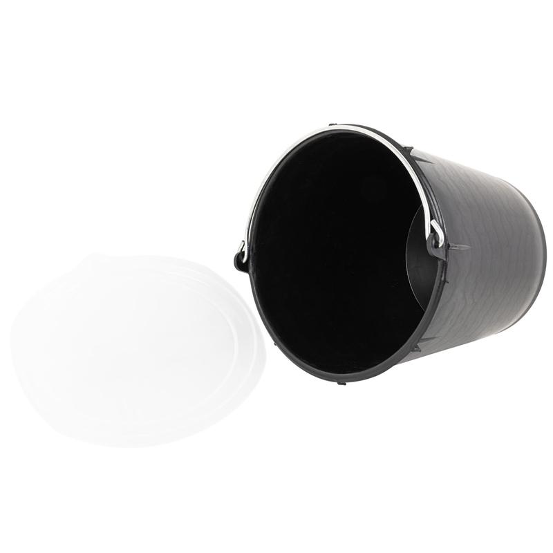 503407-4-eimer-aus-kunststoff-mit-metallbuegel-strapazierfaehig-robust-leicht-schwarz.jpg