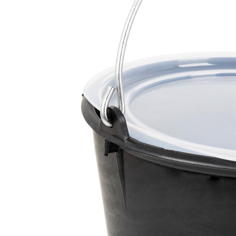 503407-5-futter-eimer-mit-verschliessbarem-durchsichtigen-deckel-schwarz.jpg
