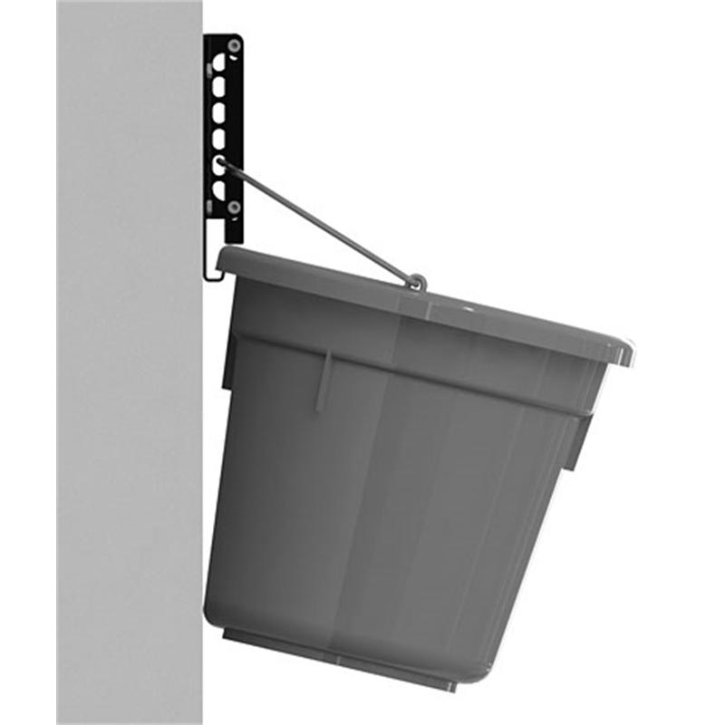 503500-sicherheitswandhalter-flatback-002.jpg
