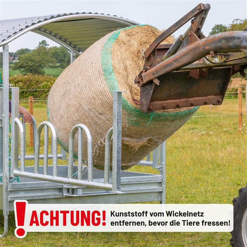 503902-voss-farming-viereckraufe-einfache-seitliche-befuellung.jpg