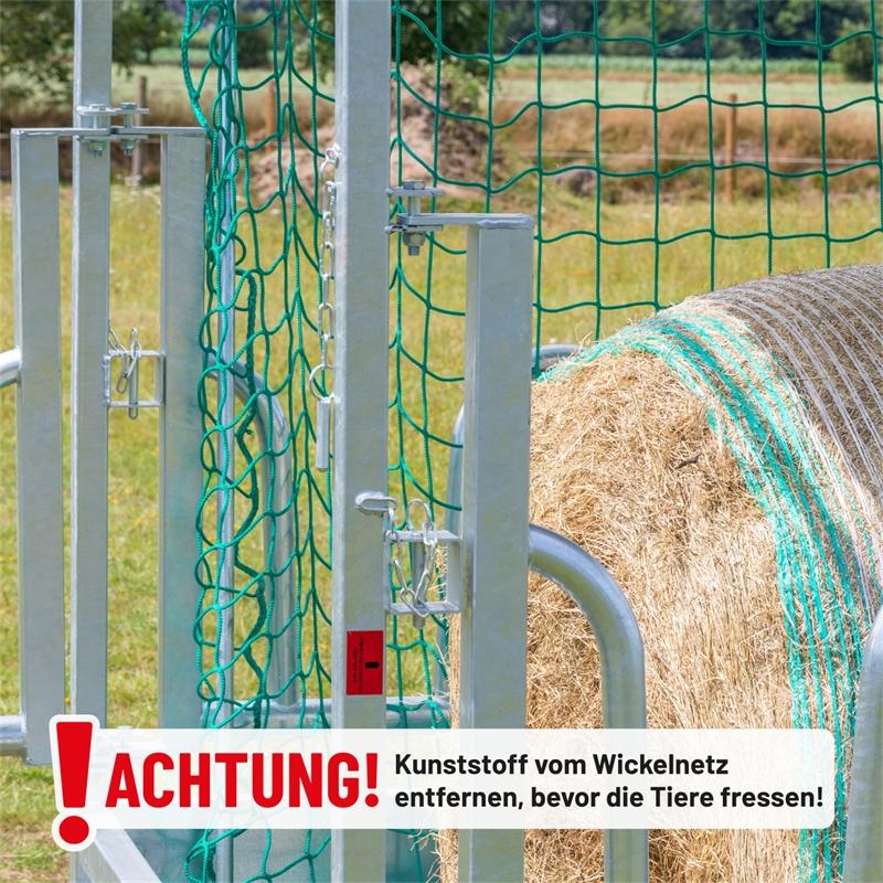 503902-voss-farming-viereckraufe-mit-palisadenfressgitter-12-fressplaetze-futtersparnetz.jpg