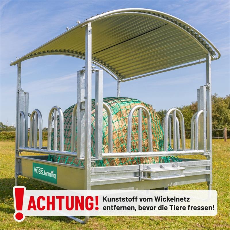 503902-voss-farming-viereckraufe-mit-palisadenfressgitter-12-fressplaetze.jpg