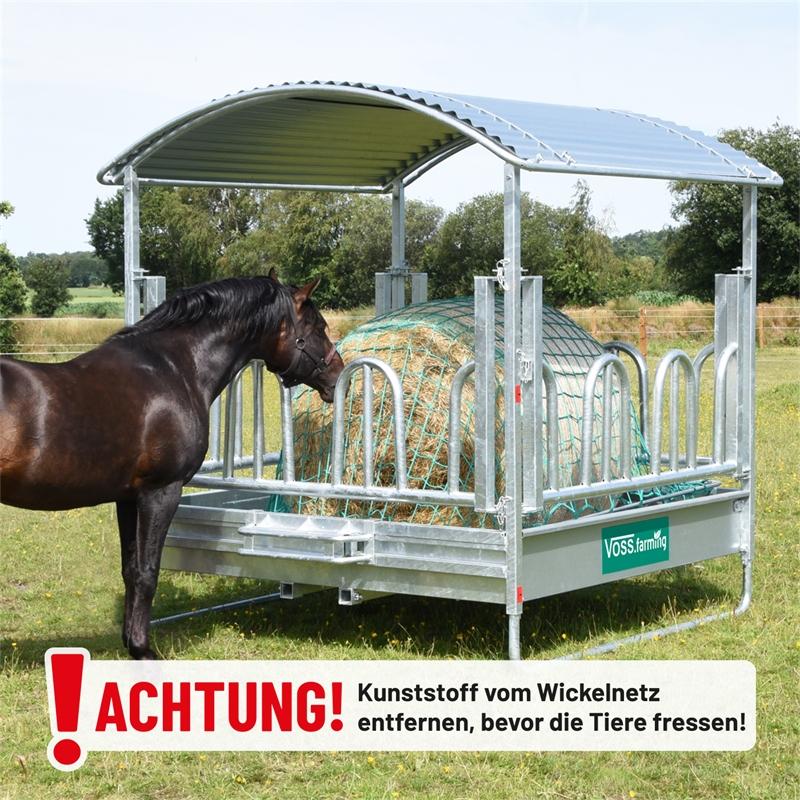 503902-voss-farming-viereckraufe-mit-palisadengitter-und-futtersparnetz-mit-rahmen.jpg