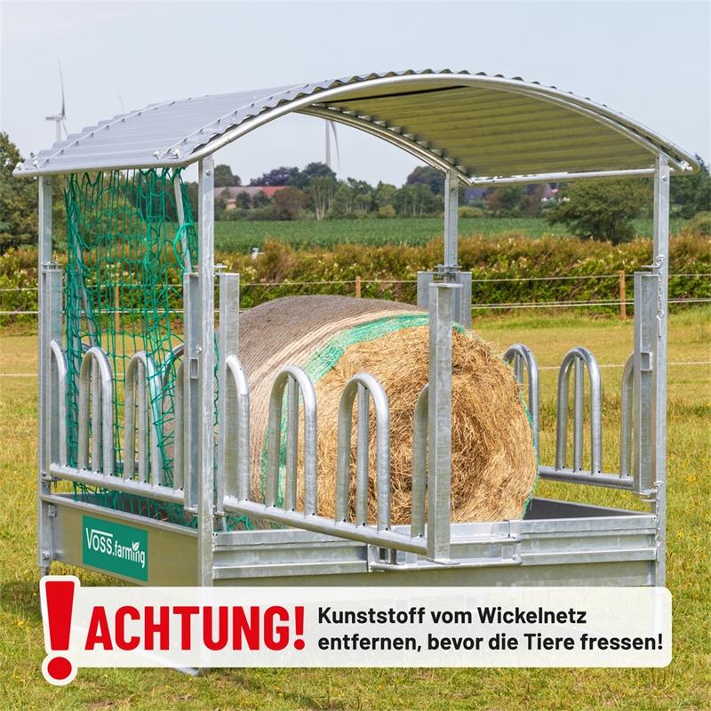 503902-voss-farming-viereckraufe-mit-seitenteil-zum-oeffnen-und-befuellen.jpg