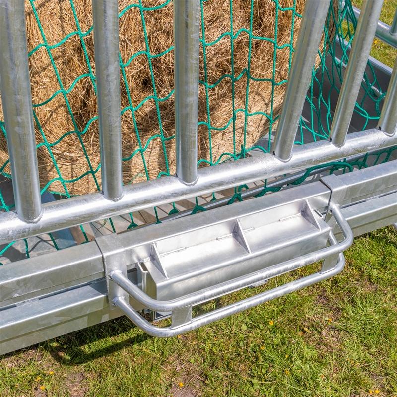 503902-voss-farming-viereckraufe-mit-tracktoraufnahme-sehr-massiv.jpg