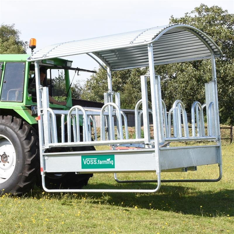 503902-voss-farming-viereckraufe-mit-traktoraufnahme-fuer-einfachen-transport.jpg