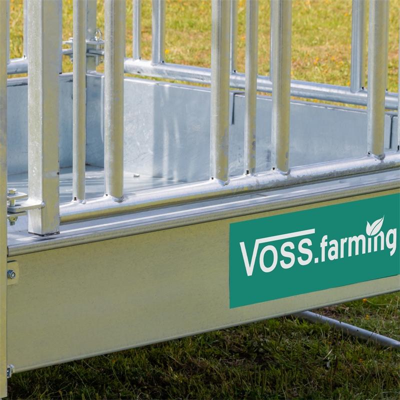503903-voss-farming-viereckraufe-hochwertige-verarbeitung-massiv.jpg