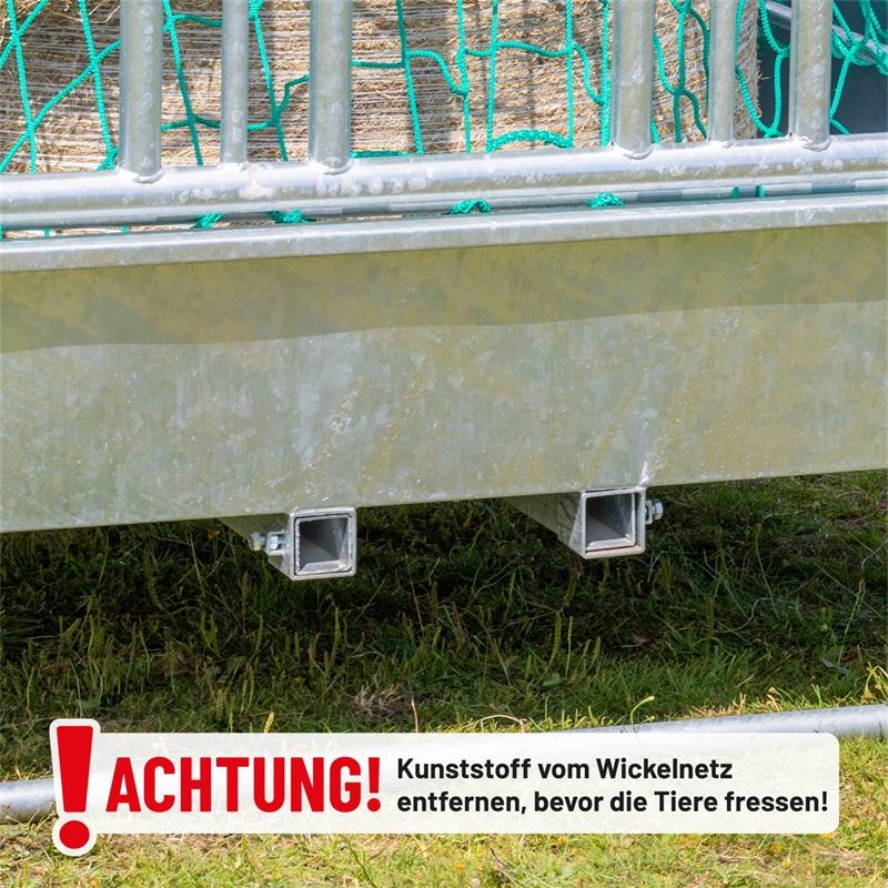 503903-voss-farming-viereckraufe-mit-sicherheitsfressgitter-doppelte-rohrstreben.jpg