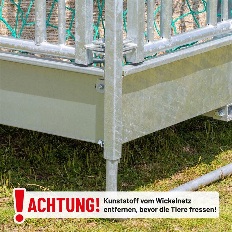 503903-voss-farming-viereckraufe-mit-sicherheitsfressgitter-hoehenverstellbar.jpg
