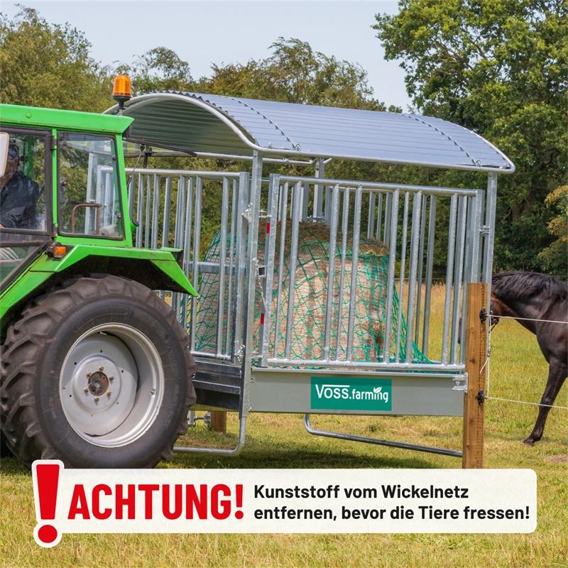 503903-voss-farming-viereckraufe-mit-traktoraufnahme.jpg