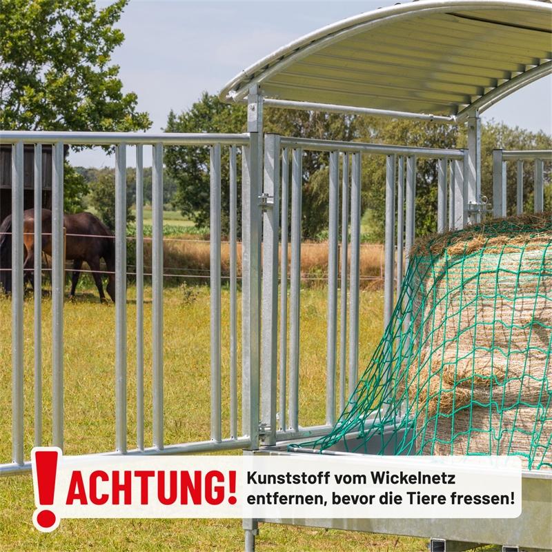 503903-voss-farming-viereckraufe-sicherheitsfressgitter-futtersparnetz-rahmen.jpg