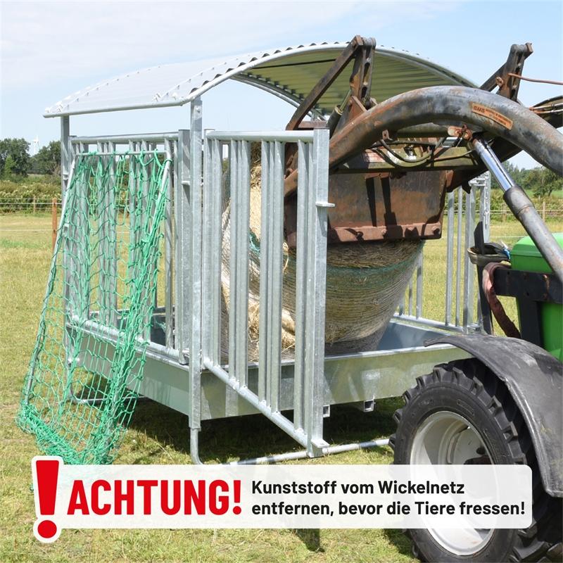 503903-voss-farming-viereckraufe-trecker-mit-frontlader-heuballen.jpg