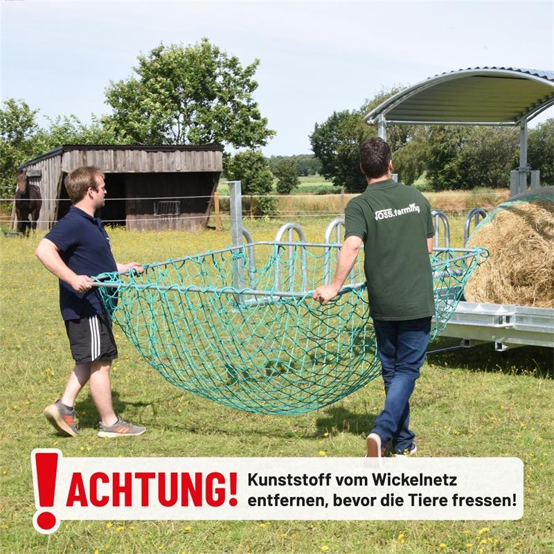 503910-voss-farming-futtersparnetz-mit-rahmen-fuer-viereckraufen.jpg