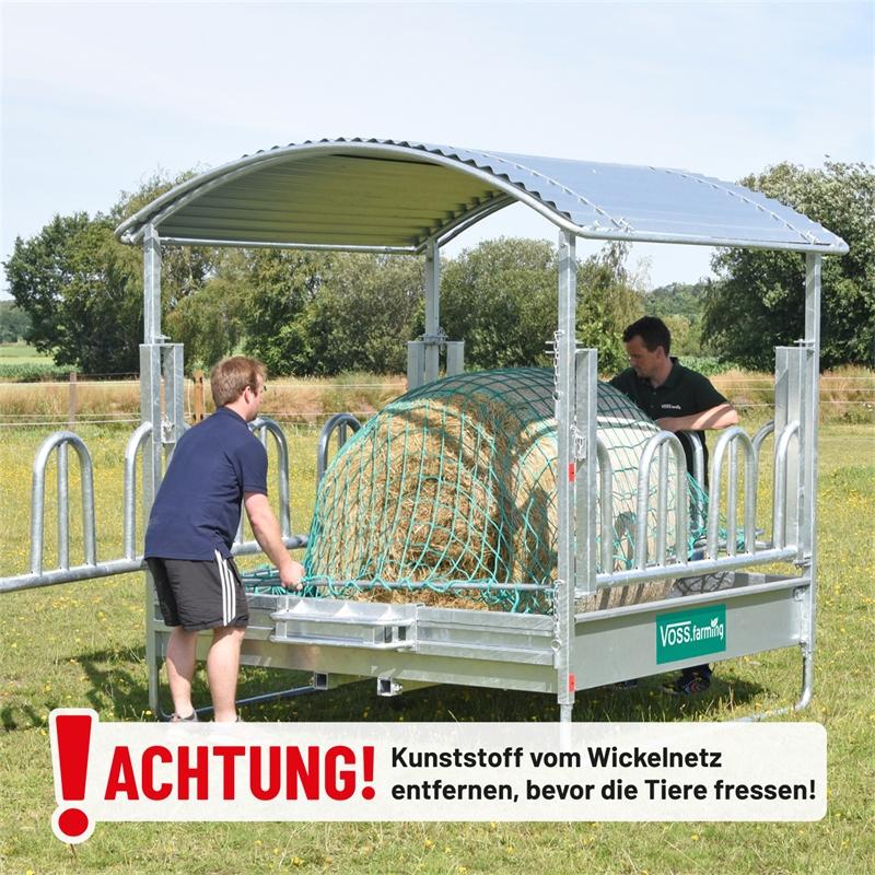 503910-voss-farming-futtersparnetzrahmen-fuer-viereckraufen.jpg