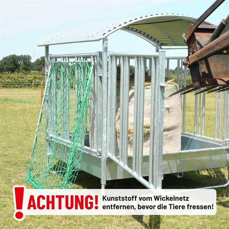 503910-voss-farming-rahmen-verzinkt-fuer-futtersparnetz-viereckraufen.jpg