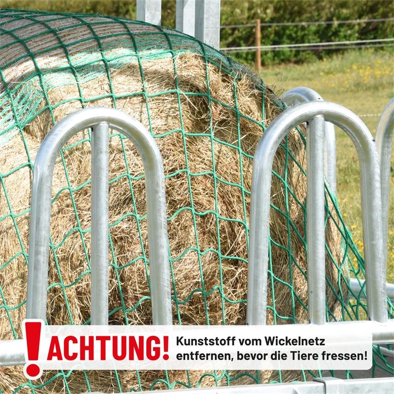 503915-voss-farming-futtersparnetz-in-viereckraufe-fuer-ponys-pferde.jpg