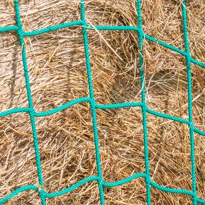 503915-voss-farming-viereckraufe-futtersparnetz-rahmen-maschenweite.jpg
