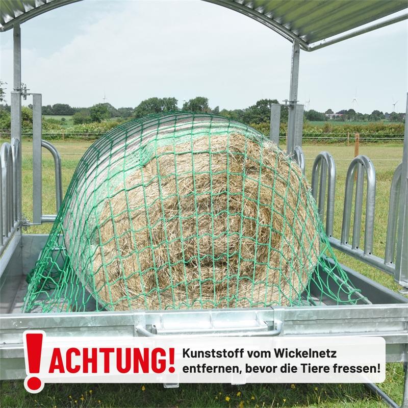 503915-voss-farming-viereckraufe-rahmen-futtersparnetz-in-viereckraufe.jpg