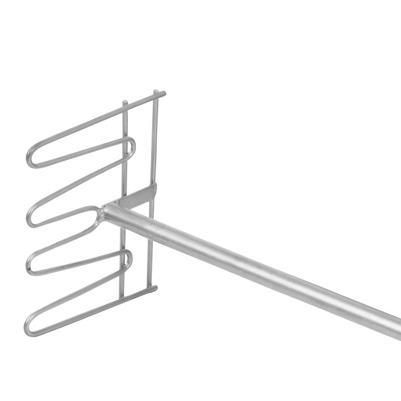 504011-mistboy-forke-rot.jpg