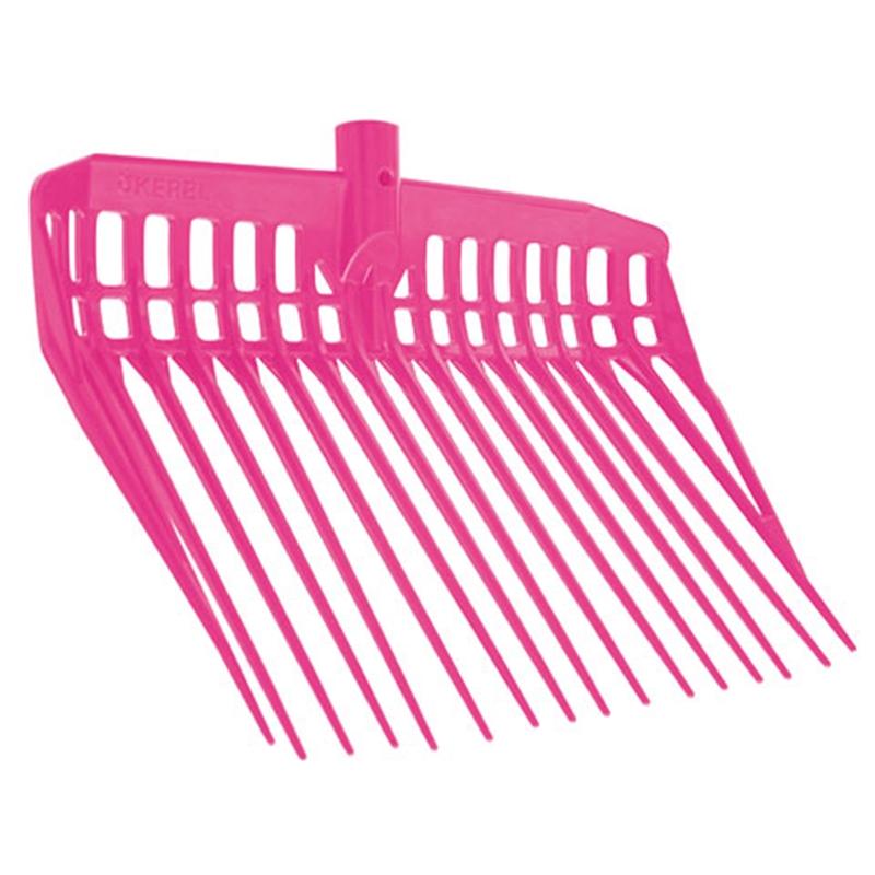 504020-dunggabel-ecofork-pink-ohne-stiel-001.jpg