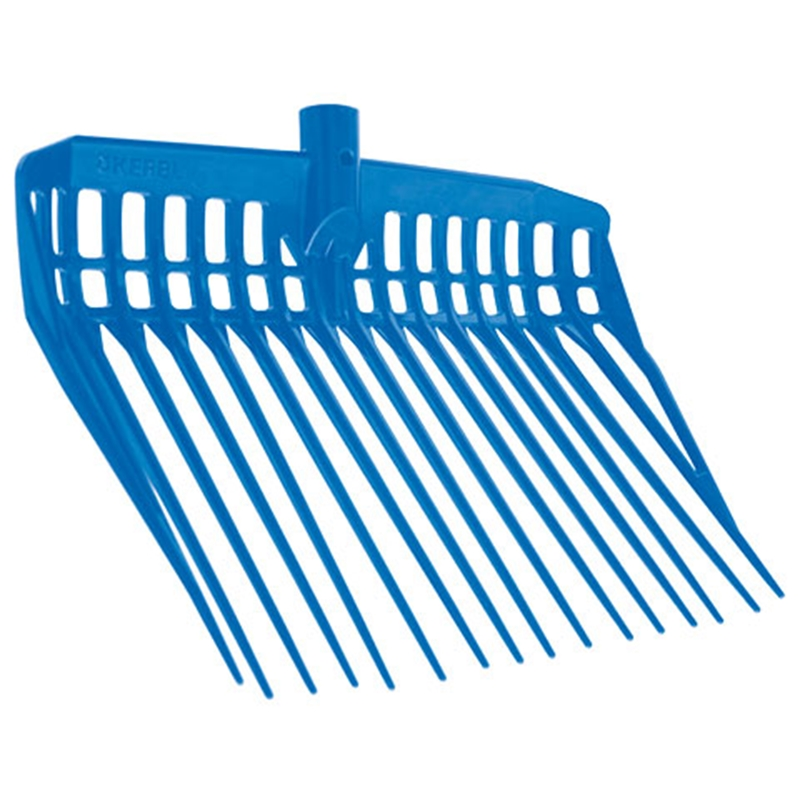 504020-dunggabel-ecofork-royalblau-ohne-stiel-001.jpg