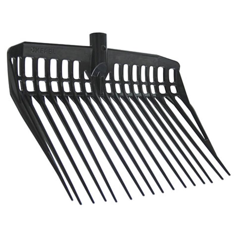 504020-dunggabel-ecofork-schwarz-ohne-stiel-002.jpg