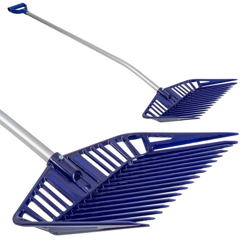 504056-voss-farming-mistgabel-mit-kunststoff-forke-blau.jpg