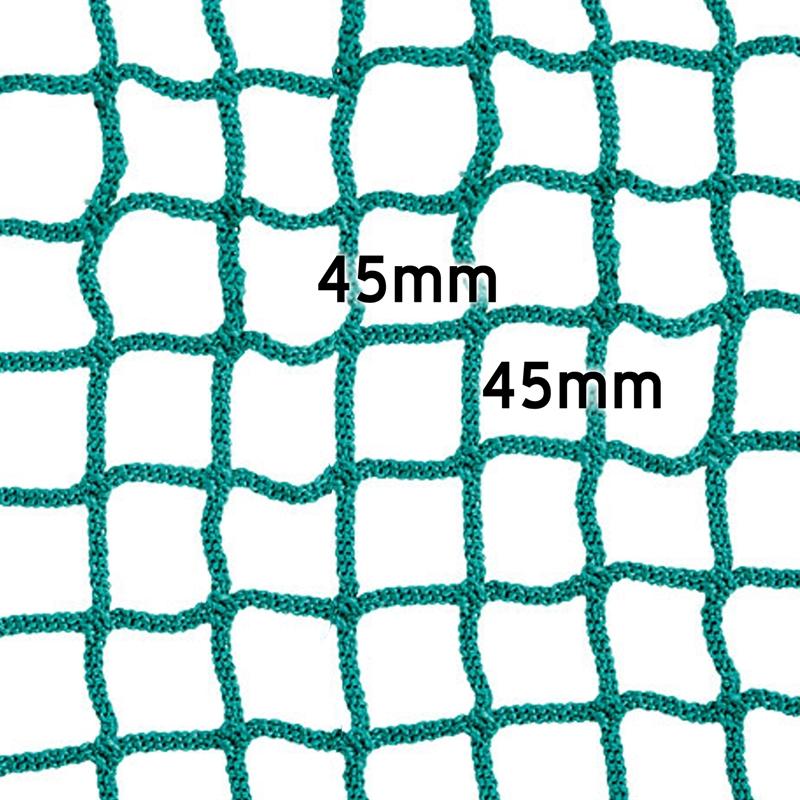 504570-72-futtersparnetz-engmaschig-45x45mm.jpg