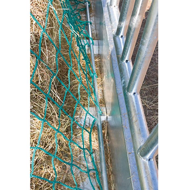 504576-heunetz-fuer-rundballen-viereckraufen-raufenheunetz-befestigung.jpg