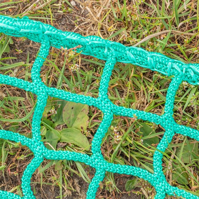 504592-voss-farming-futtersparnetz-rund-extra-robust.jpg