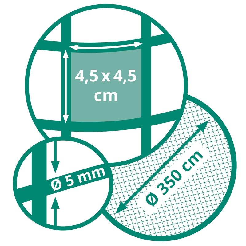 504592-voss-farming-rundnetz-350cm.jpg