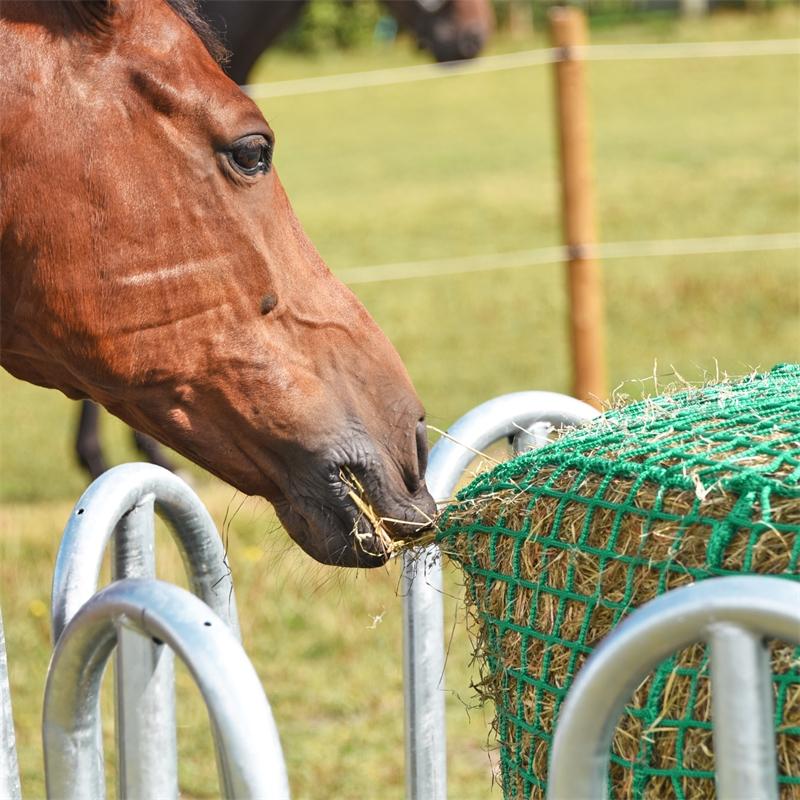 504600-voss-farming-futtersparnetz-ideal-fuer-pferde-und-ponys.jpg