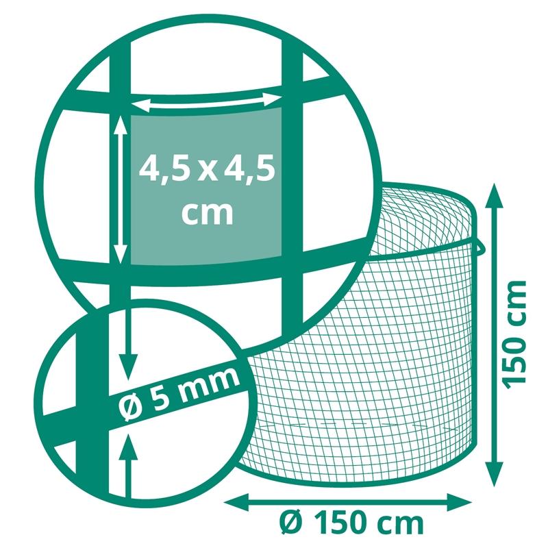 504602-voss-farming-futtersparnetz-fuer-rundballen-bemassung-150cm.jpg