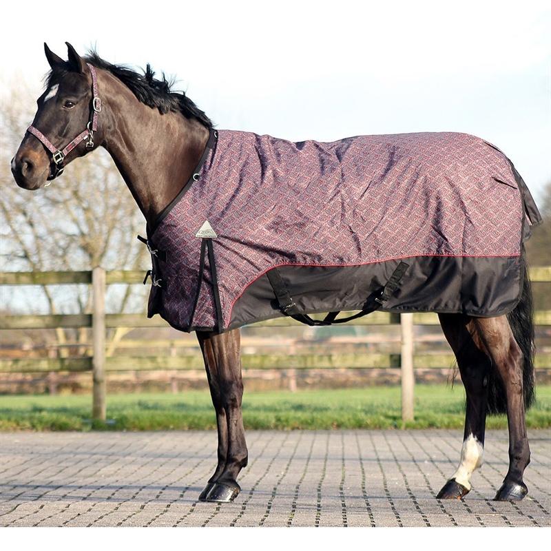 505130-turnout-decke-luxus-fuer-pferde-ponys-300gramm-qhp-paisley-1.jpg