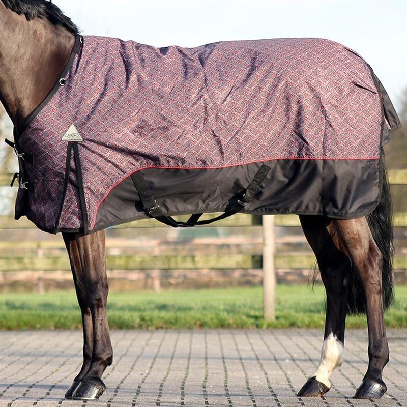 505130-turnout-decke-luxus-fuer-pferde-ponys-300gramm-qhp-paisley-2.jpg