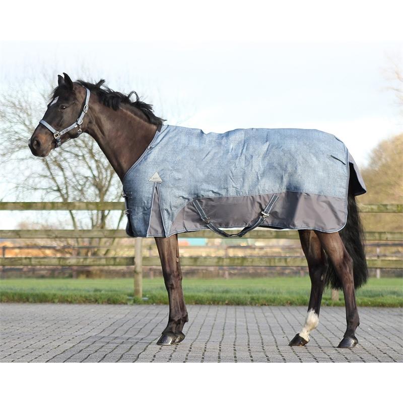 505132-1-qhp-turnout-winterdecke-luxus-450g-fuer-pferde-600-denier-graphite-winterkollektion-18-19.j