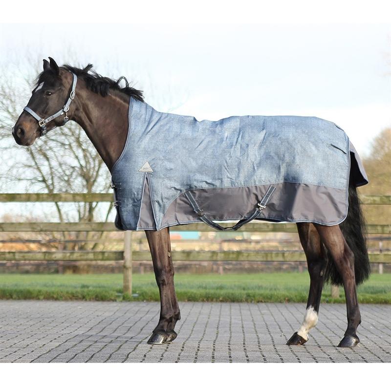 505134-turnoutdecke-winterdecke-fuer-pferde-ponys-luxus-highneck-300g-qhp-graphite-1.jpg