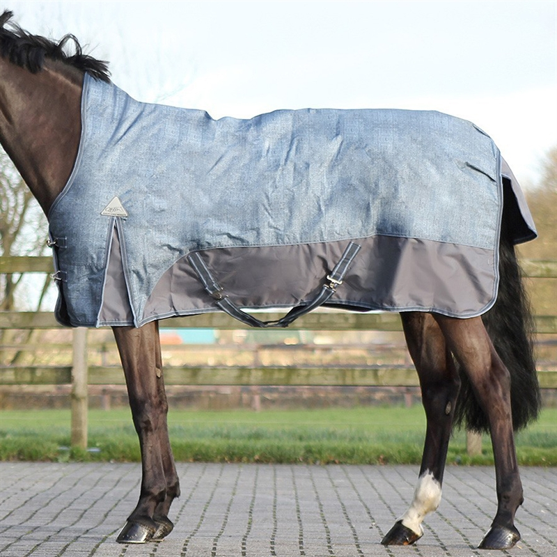505134-turnoutdecke-winterdecke-fuer-pferde-ponys-luxus-highneck-300g-qhp-graphite-2.jpg