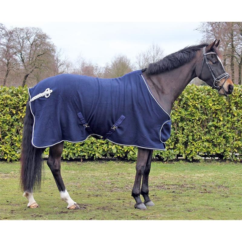 505400-fleecedecken-pferde-ponys-blau-silber.jpg