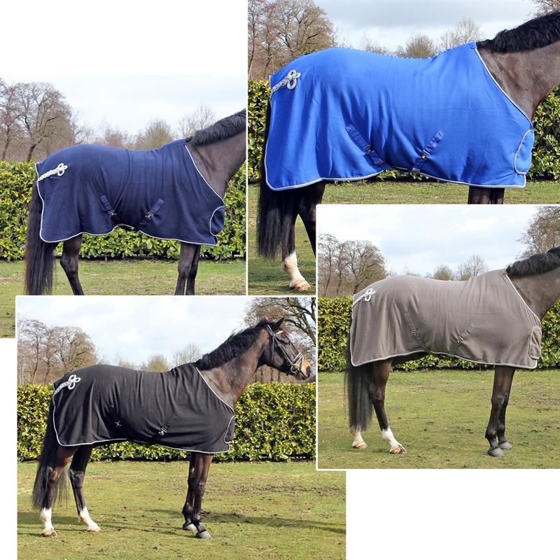 505400-fleecedecken-pferde-ponys-galerie.jpg